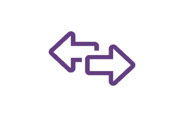 HMRC's latest Trader Support Service (TSS) bulletin