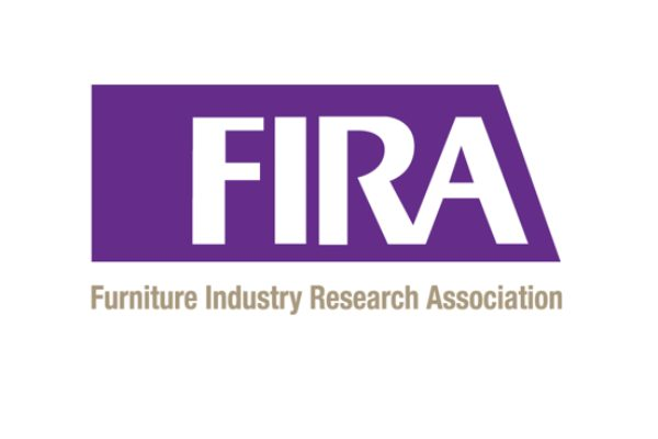 RA wide logo