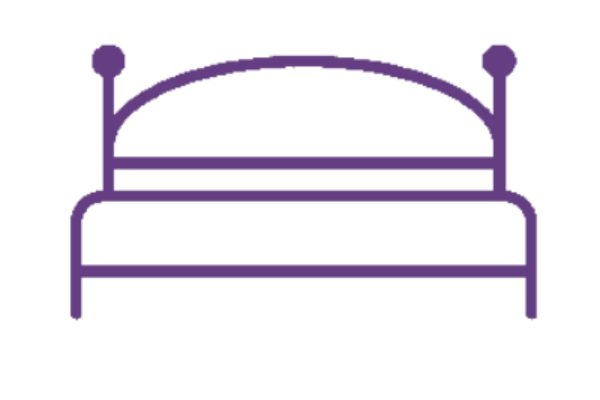 Interim policy for mattresses and mattress pads
