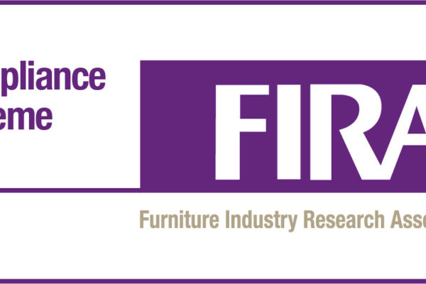 Lebus Upholstery become first independent manufacturer to gain 'Certified Company' status under fire compliance scheme