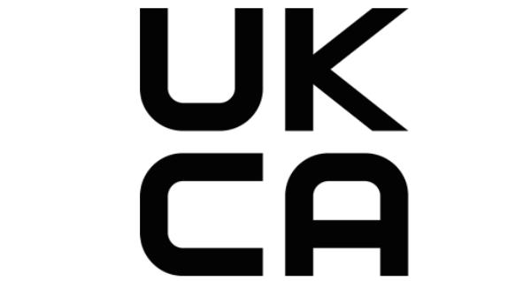 UKC Aweb