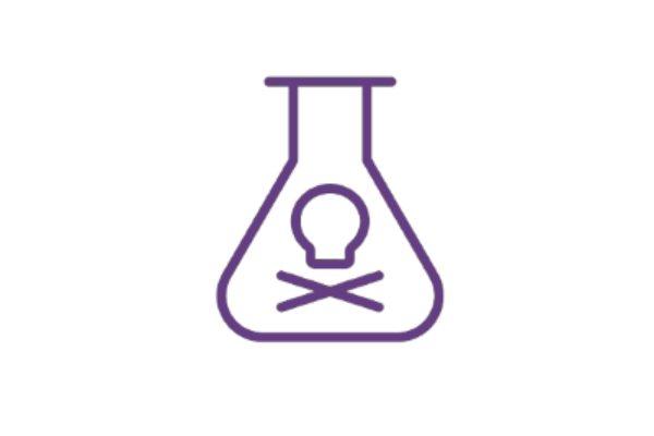 Proposal to further restrict formaldehyde under REACH