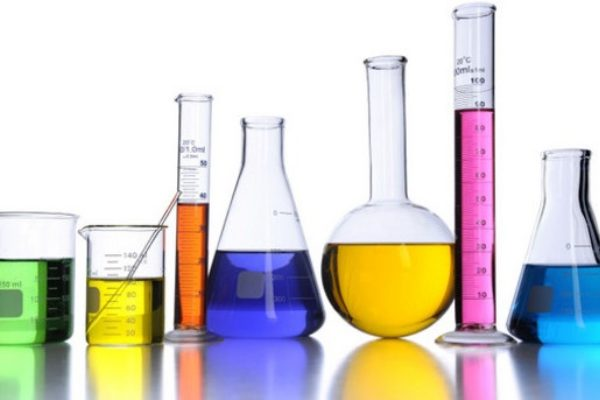 REACH Update Report -   New Additions to Substances of Very High Concern (SVHC)