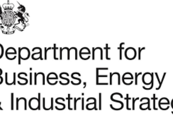 Secretary of State: letter to retailers and manufacturers