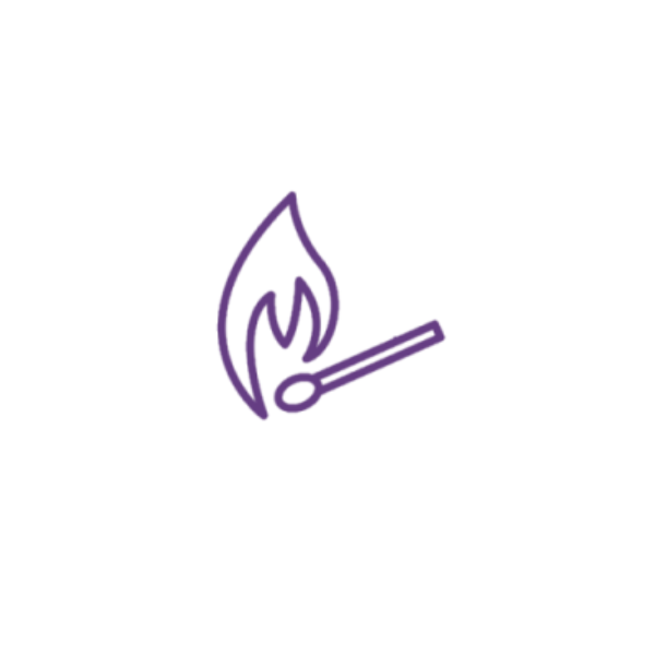 Flammability hp