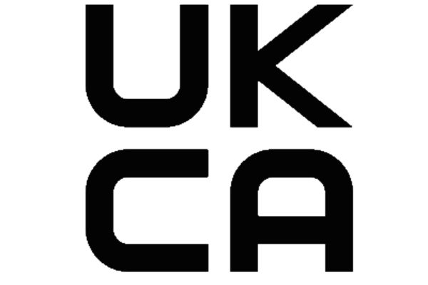 UKCA Marking Guidance updated