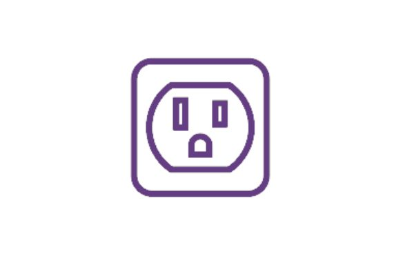 'Guide to Regulations for electrical accessories incorporated into furniture' - updated
