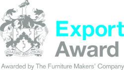 Export-Award-logo.jpg#asset:227062:small