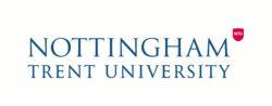 nottingham-trent-university.jpeg#asset:341974:small