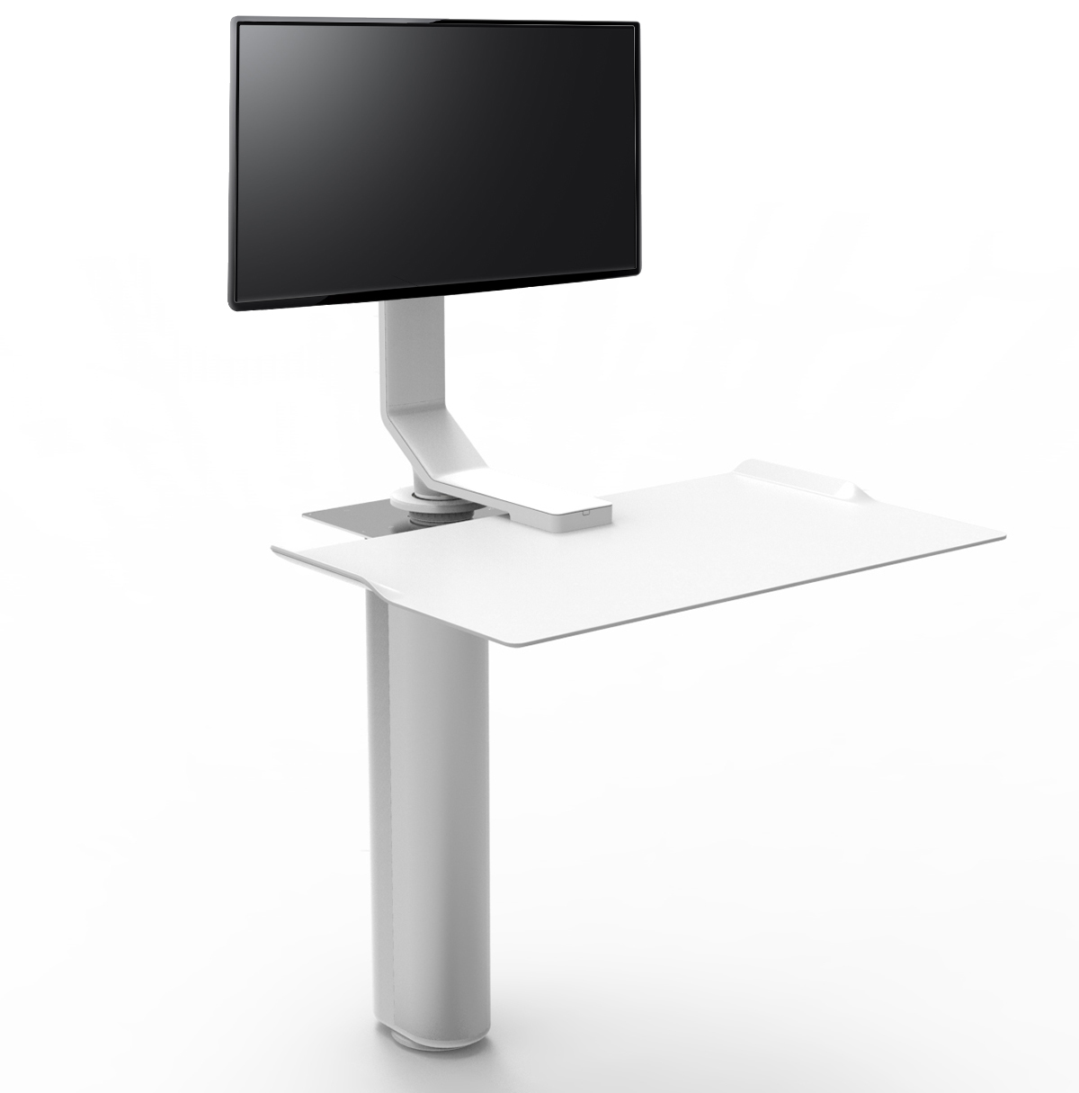 hs_sitstand_QSUD_studio_01.jpg#asset:337201