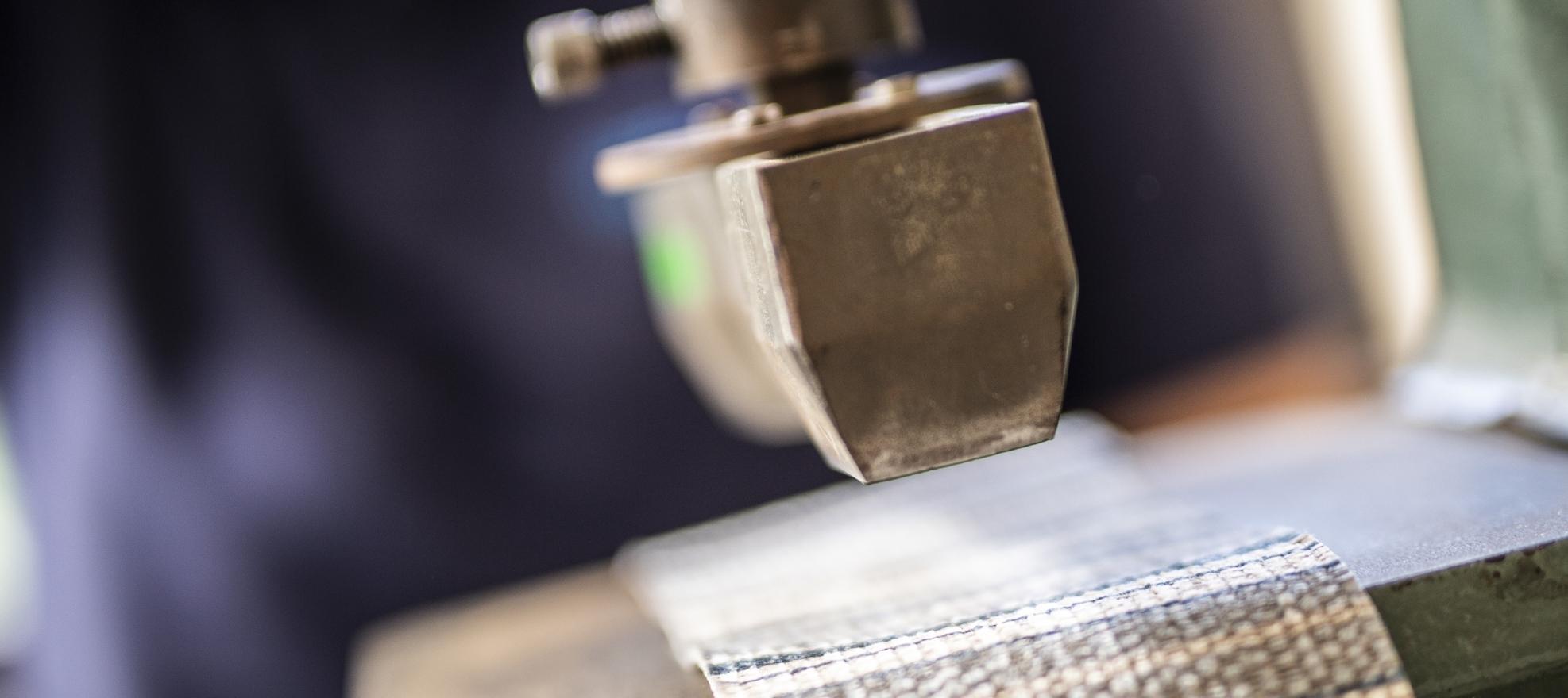 textile-testing-3.jpg#asset:327660